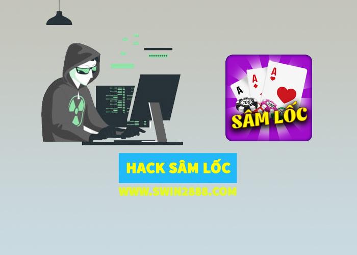 Bật mí cách hack sâm lốc đơn giản và hiệu quả nhất