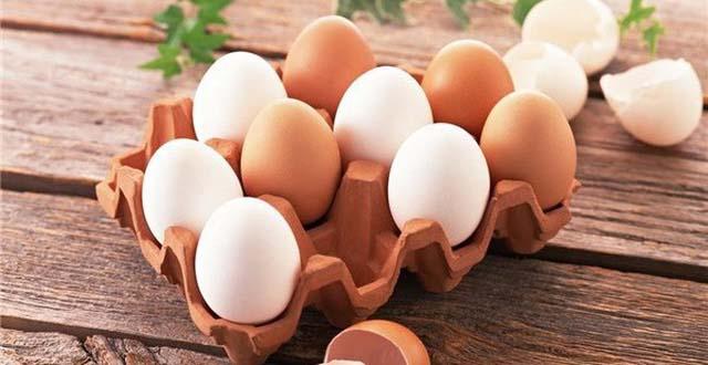 Chiêm bao mơ thấy trứng gà có ý nghĩa gì? Điềm báo là gì?